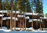 Location vacances Granby - Timber Ridge-1