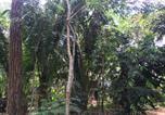 Location vacances Puerto Maldonado - Anaconda Lodge-2