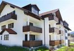 Location vacances Weitnau - Alpenresidenz in Weitnau - Dal01015-Cya-2