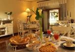 Location vacances Pegognaga - Casa Margherita-1
