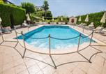 Hôtel Giardini-Naxos - Villa Daphne-2