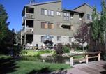 Location vacances Ketchum - S_cottonwood #1411-2