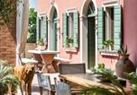 Location vacances Villafranca di Verona - Relais Ca' Maddalena-4