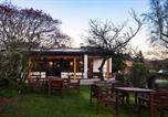 Location vacances Holmrook - Bower House Inn-2