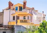Location vacances Vrbnik - Apartment Polo-3