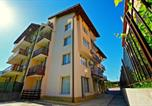 Location vacances Balchik - Rossitsa Holiday Apartments-3