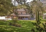 Location vacances  Province de Pesaro et Urbino - Casale Bellaguardia-2