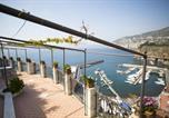 Location vacances  Ville métropolitaine de Naples - Domus San Vincenzo-1