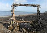 Location vacances Whitianga - Te Mata View-4