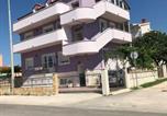 Location vacances Kaštela - Apartment Dali-4