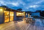 Location vacances Sorrento - Banksia Back Beach House - Close to Koonya Beach-2