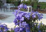 Location vacances Cavaion Veronese - Poggio Bardolino-3