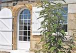 Location vacances Plouguiel - Holiday home rue Castel - Coz-1