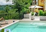 Location vacances Montefortino - Agri-tourism La Filomena Montefortino - Ima06005-Syd-2