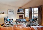 Location vacances Steamboat Springs - 618parkd home-1