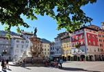 Location vacances Trento - Clesio3-1