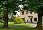 Location vacances Oggiono - Villa Giani-1