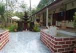 Villages vacances Thep Krasattri - Soodsoi Resort-2