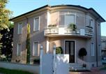 Hôtel Santarcangelo di Romagna - B&B Romeo-1
