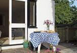 Location vacances Chestfield - Whiteoaks Cottage-3