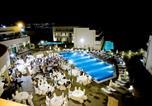 Hôtel Alexandroúpoli - Grecotel Grand Hotel Egnatia-3