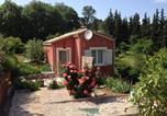 Location vacances Saint-Germain - Maison aubenas-1