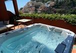 Hôtel Positano - Hotel Savoia-3