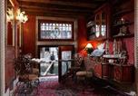Hôtel Venise - Locanda Orseolo-4