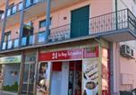 Location vacances Torreglia - B&B Al Corso delle Terme-2