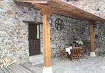 Location vacances Villamanín - Casa Rural La Xiarapina-1