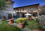 Location vacances Allariz - Casa Ramiras-4