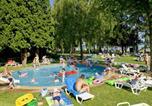 Location vacances Tihany - Holiday Home Balaton H623.2-3