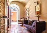 Location vacances Usini - Suite Home Al Centro Di Sassari-4