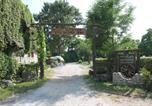 Location vacances Pordenone - Agriturismo al Ranch-1