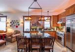 Location vacances Telluride - Manley Home (381887) Home-3