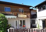 Location vacances Zell am See - Chalet Cityxpress Zell am See-2