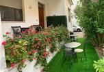 Hôtel Province de Chieti - B&b Falcone-1