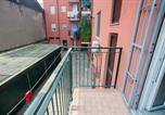 Location vacances Pero - Pero Fiera Apartment-1