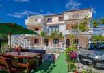 Location vacances Lopar - Apartment Branko-2