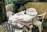 Location vacances Terricciola - Castle's House-1