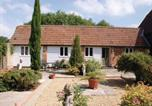 Location vacances Wantage - The Courtyard Cottage.-1