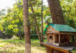 Village vacances Russie - Центр отдыха и здоровья &quote;Амурский Залив&quote;-4