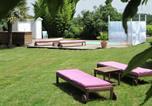 Location vacances Moulis-en-Médoc - Villa Verena-4