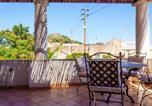 Location vacances Capri - Casa La Rosa-4