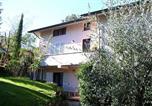 Location vacances Pisa - Apartment Via Delle Felci-3