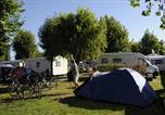Camping avec Piscine Les Sables-d'Olonne - Camping Le Nid d'Eté-4