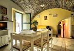 Location vacances  Italie - Agriturismo Cà Di Ughi-3
