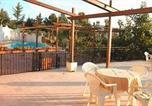 Location vacances Castellabate - Alvanelli 2-1