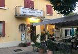 Hôtel Manosque - Le Chemin Neuf-4