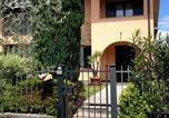 Location vacances Polpenazze del Garda - B&B Nonna Cecilia-1